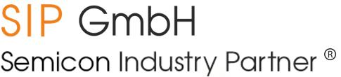 SIP GmbH Semicon Industry Partner - Halbleiter - Service und Lösungen
