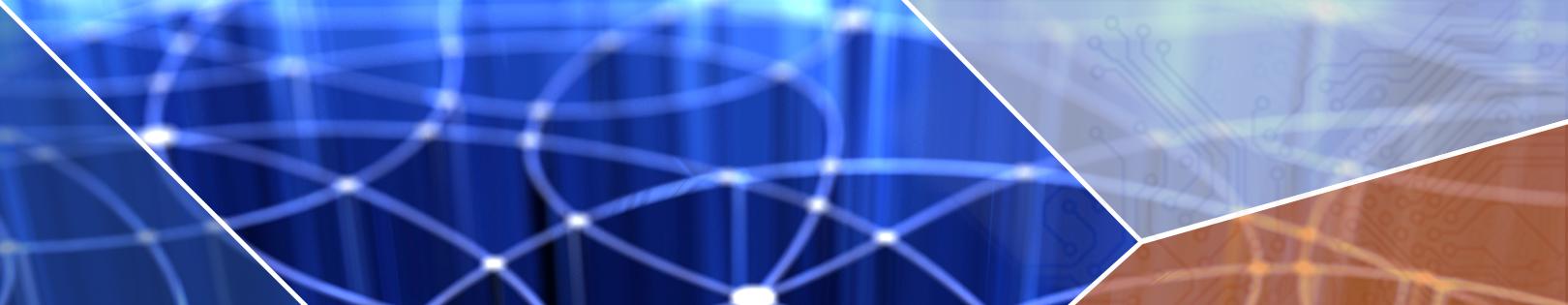 Header Kompetenz Netzwerk